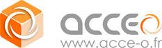 ACCEO+internet-horizontal_BD1