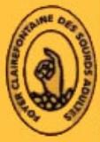 logo-clairefontaine-lyon