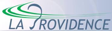 logo-la-providence