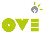 logo_ove