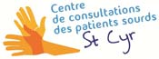 logo-centre-consu-patients-sourds