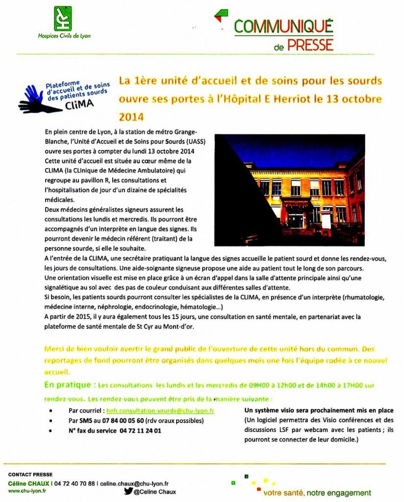 presse-hopital-eherriotsourds