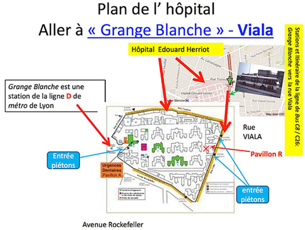 plan-Hopital-Herriot